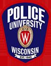 UWPD site logo