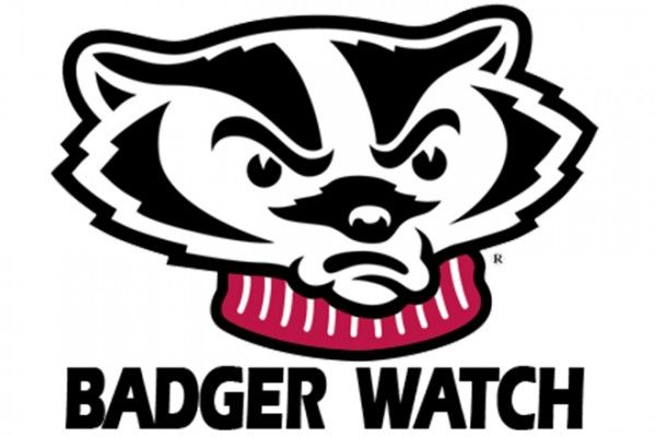 Badger Watch Feature