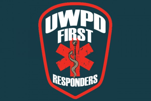First Responders Feature