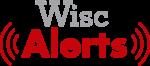 wiscalert logo