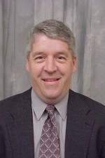 Doug Scheller (photo)