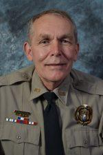 Bill Vanderbloemen (photo)
