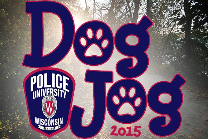 2015 Dog Jog Carousel