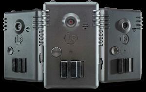 Body worn cameras
