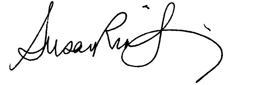 Riseling signature