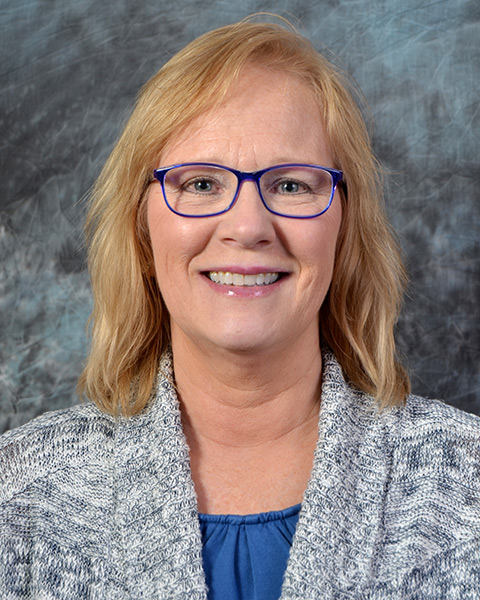 Headshot of Cindy Blankenship