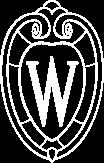 UW Madison Crest Logo